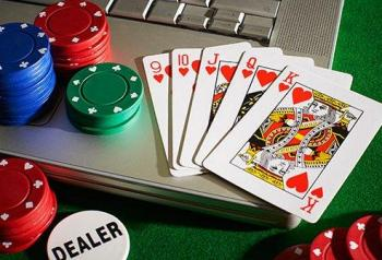 Casino Parklane En Ligne En France