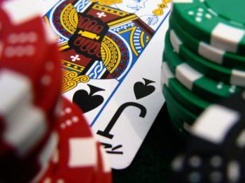 Online gambling tournaments casino hire oxfordshire