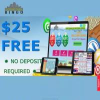 downtown bingo welcome bonus offer
